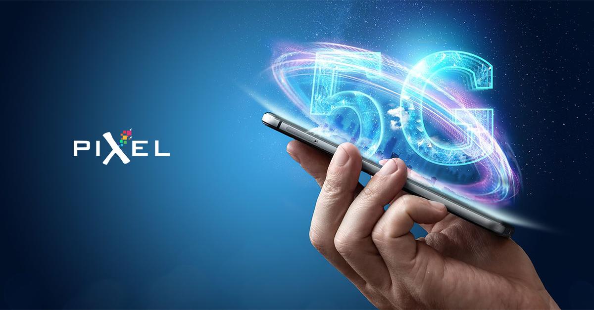 Կուո. iPhone-ը 2023-ին կանցնի Apple-ի սեփական 5G մոդեմների
