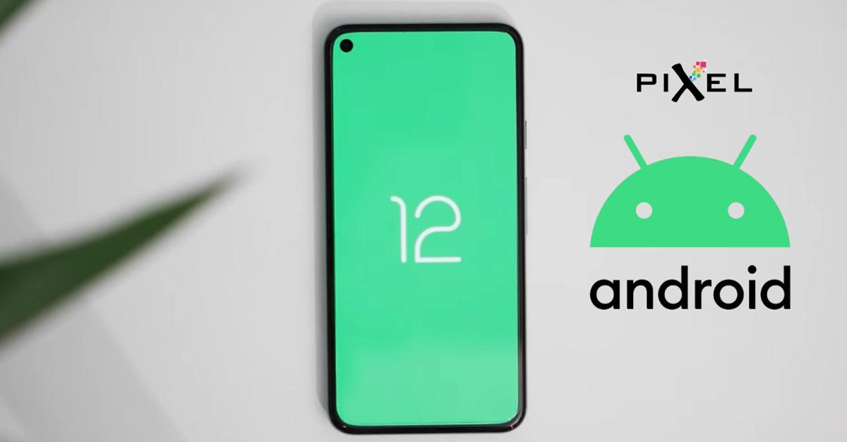Android 12-ը կանխելու է էկրանի նկարների ավտոմատ վերբեռնումը Google լուսանկարներում