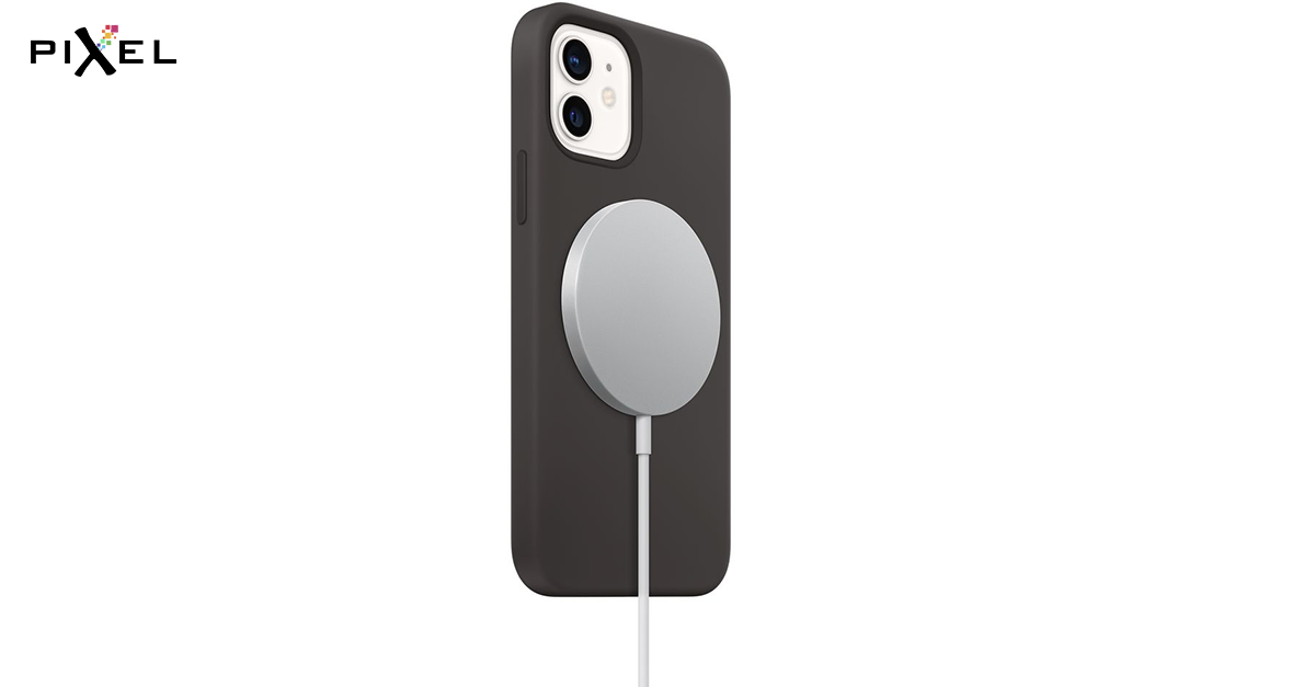 Շուտով կլինի Նոր MagSafe լիցքավորիչ ներկայացնում է FCC-ին Apple-ի մեկնարկի միջոցառումից առաջ