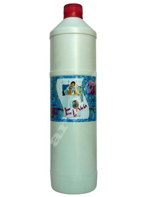 սպիտակեցնող հեղուկ «Էլուս»              1լ
