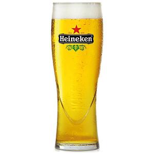 Разливное пиво Xайнекен, 1л.
