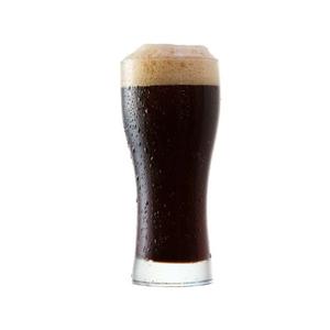 Черное разливное пиво Келлерс, 1л.