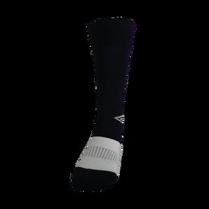 Umbro Sock