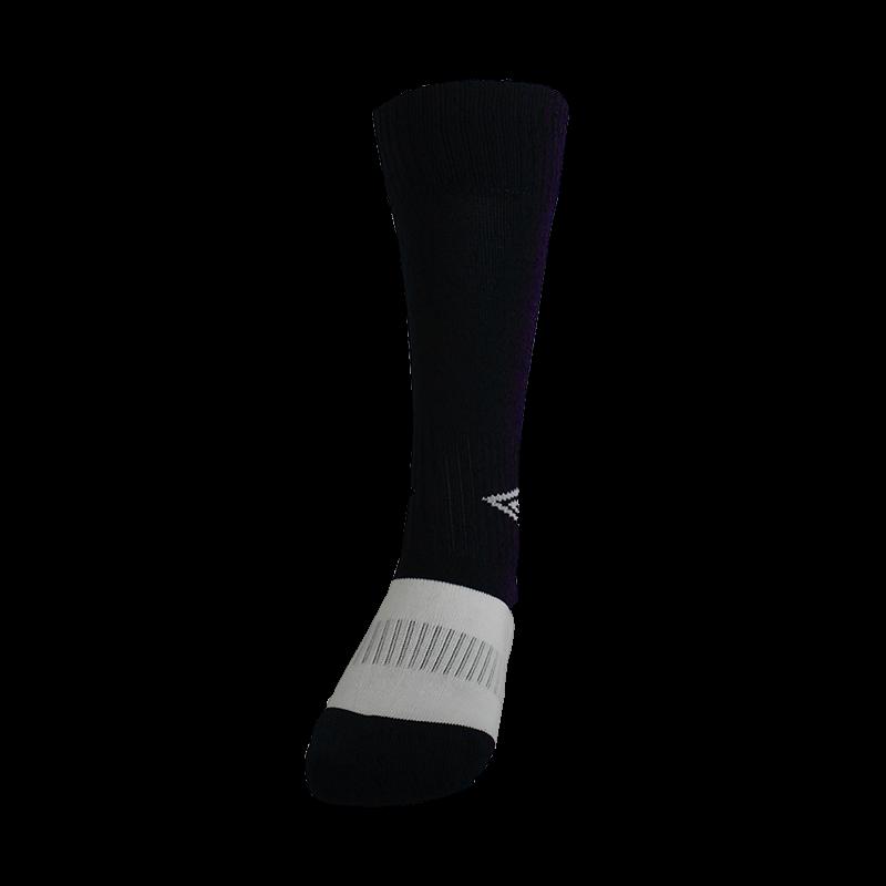 Umbro Sock photo