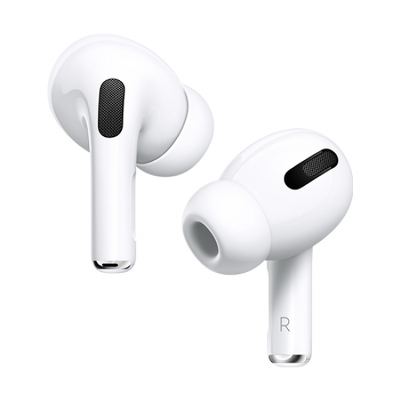 Apple Airpods Pro 2020 photo