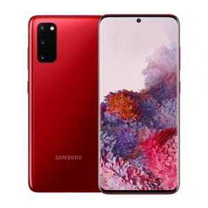 Samsung Galaxay S20+