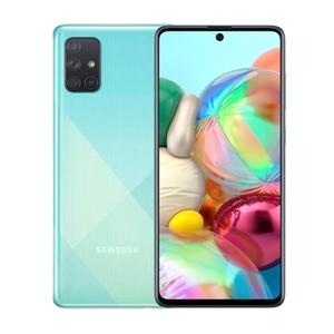 Samsung Galaxy A71 8Gb 128GB