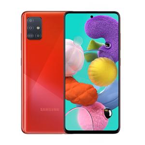 Samsung Galaxy A51 4GB 128Gb