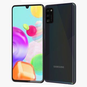 Samsung Galaxy A41 64GB
