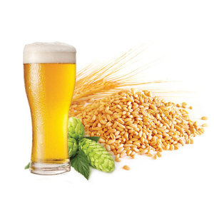 Пшеничное разливное пиво Келлерс, 1л.