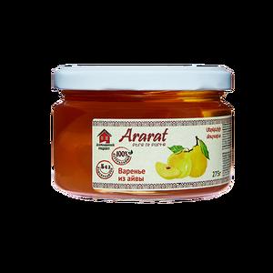Quince preserve Ararat 275 g