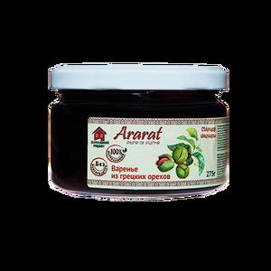 Ընկույզի մուրաբա Ararat 275 գ