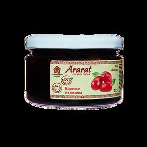 Հոնի մուրաբա Ararat 275 գ