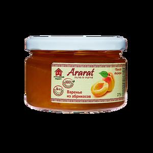 Ծիրանի մուրաբա Ararat 275 g