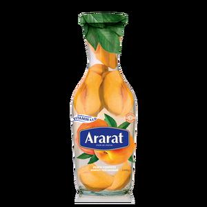 Դեղձի կոմպոտ Ararat 1 լ