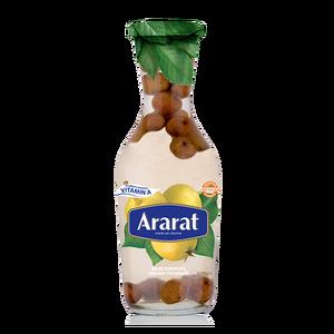 Տանձի կոմպոտ Ararat 1 լ