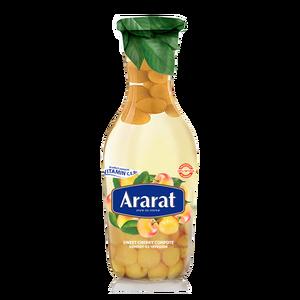 Կեռասի կոմպոտ Ararat 1 լ
