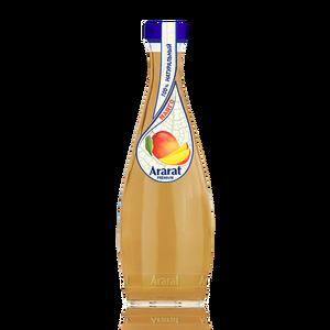Մանգոյի նեկտար Ararat Premium 0.75 լ