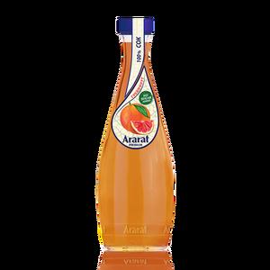 Թուրինջի հյութ Ararat Premium 0.75 լ