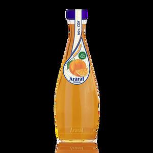 Նարնջի հյութ Ararat Premium 0.75 լ