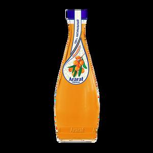 Չիչխանի նեկտար Ararat Premium 0.75 լ