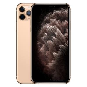 iPhone 11 Pro 256GB (Gold)