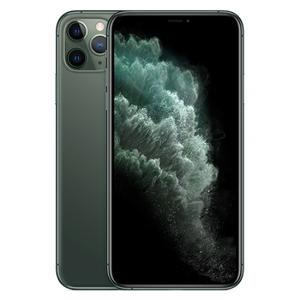 iPhone 11 Pro 256GB (Midnight Green)