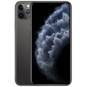 iPhone 11 Pro 64GB (Space Gray)