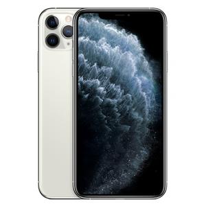 iPhone 11 Pro Max 256GB (Silver)