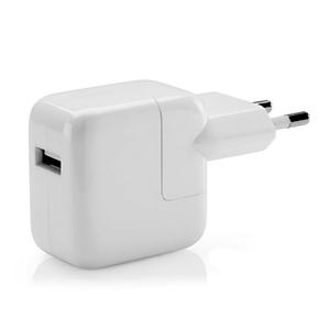 USB Power Adapter 2A