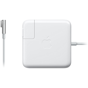 MagSafe Power Adapter 45W (for MacBook Air)