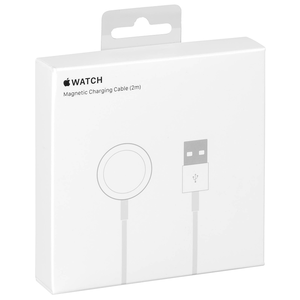 Magnetic Charging Cable (for Apple Watch)