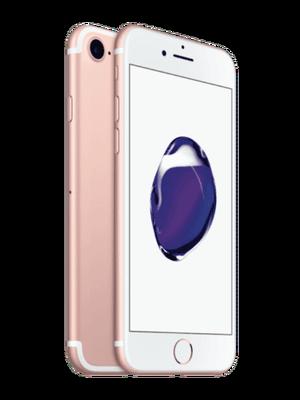iPhone 7 32 GB  (Վարդագույն)