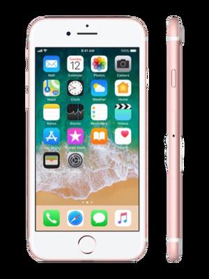 iPhone 7 32 GB  (Վարդագույն) photo