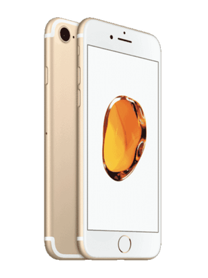 iPhone 7 32 GB (Ոսկեգույն)