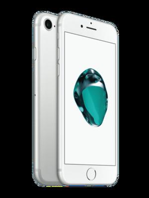 iPhone 7 32 GB (Արծաթագույն)