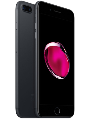 iPhone 7 Plus 32 GB (Սև)