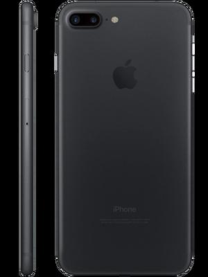 iPhone 7 Plus 32 GB (Սև) photo