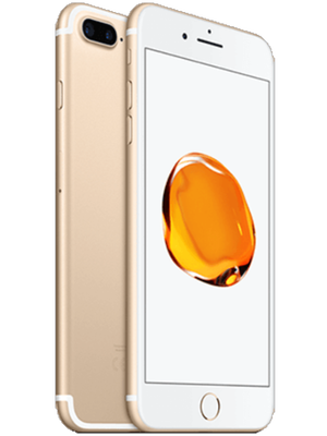 iPhone 7 Plus 32 GB (Ոսկեգույն)