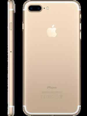 iPhone 7 Plus 32 GB (Ոսկեգույն) photo