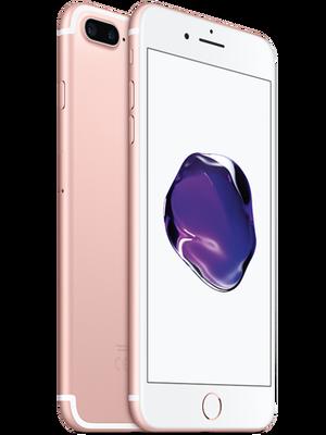 iPhone 7 Plus 32 GB (Վարդագույն)