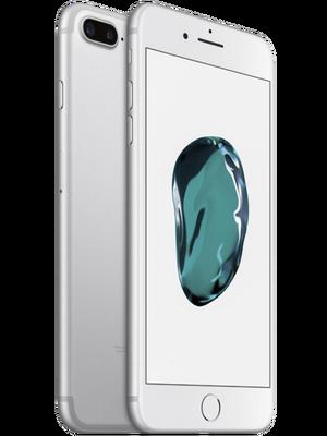 iPhone 7 Plus 32 GB (Արծաթագույն)