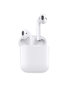 AirPods 2 (White)
