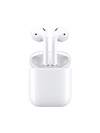 AirPods 2 Wireless (Սպիտակ)