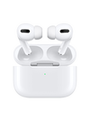 AirPods Pro (Սպիտակ)