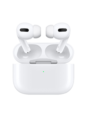 AirPods Pro (White)