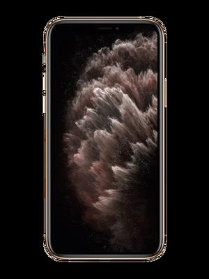 iPhone 11 Pro 64 GB (Ոսկեգույն) photo