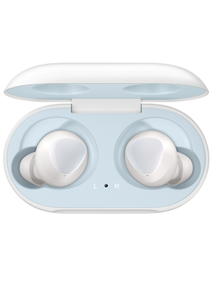 Samsung Galaxy Buds (Սպիտակ)