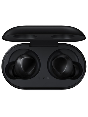 Samsung Galaxy Buds (Սև)