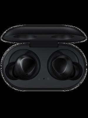 Samsung Galaxy Buds (Чёрный)